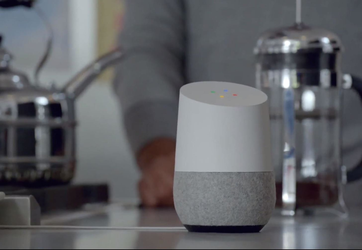 googles-new-home-assistant