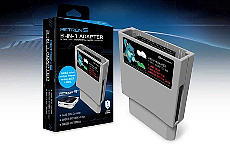retron-5-master-system-game-gear-3-in-1-adapter